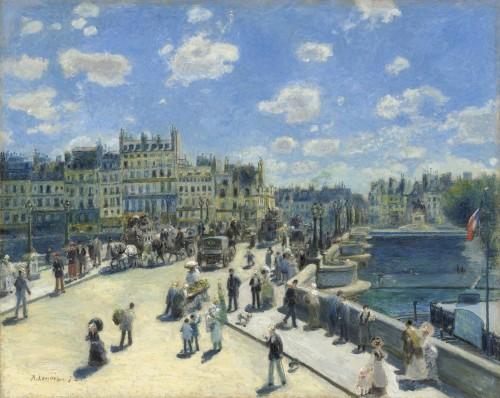 Pierre-Auguste_Renoir_pont-neuf_jeanne_danjou